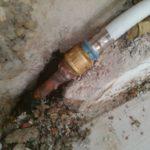 riparazioni idrauliche Roma (4)