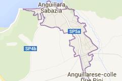 mappa-anguillara-sabazia