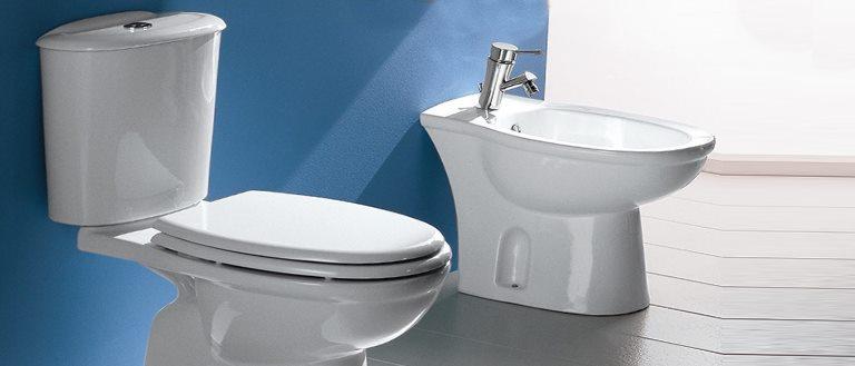 galleggiante cassetta wc