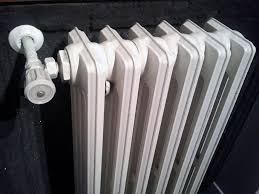 Riparazione termosifone roma