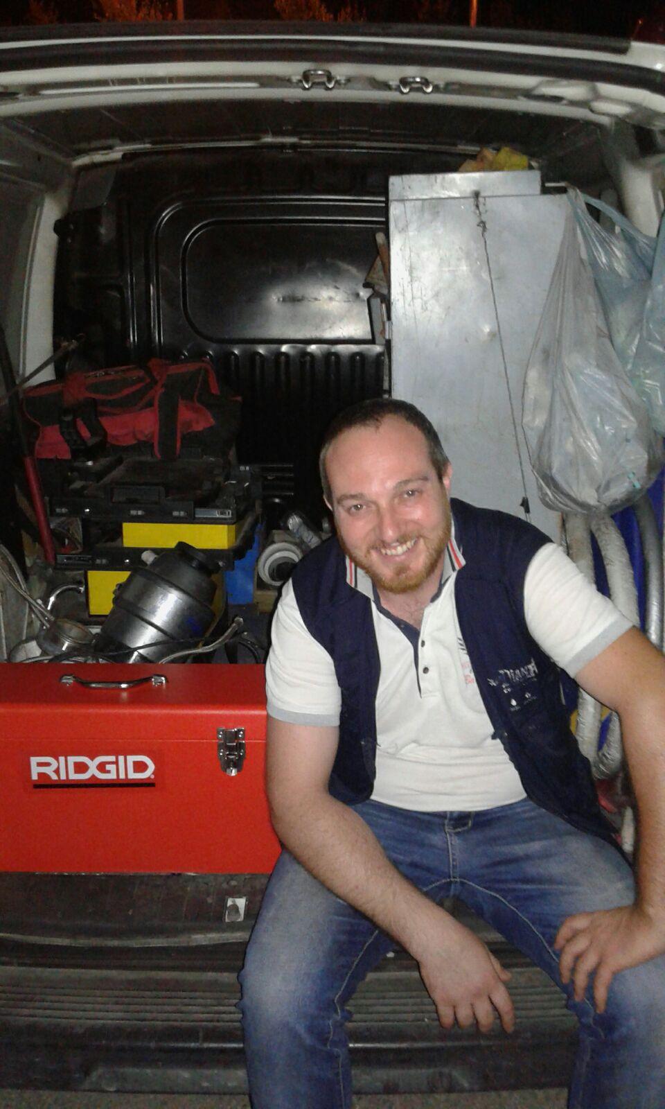 daniele-pompa-idraulico-roma