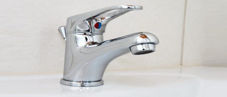 installazione rubinetti filtro idraulico roma