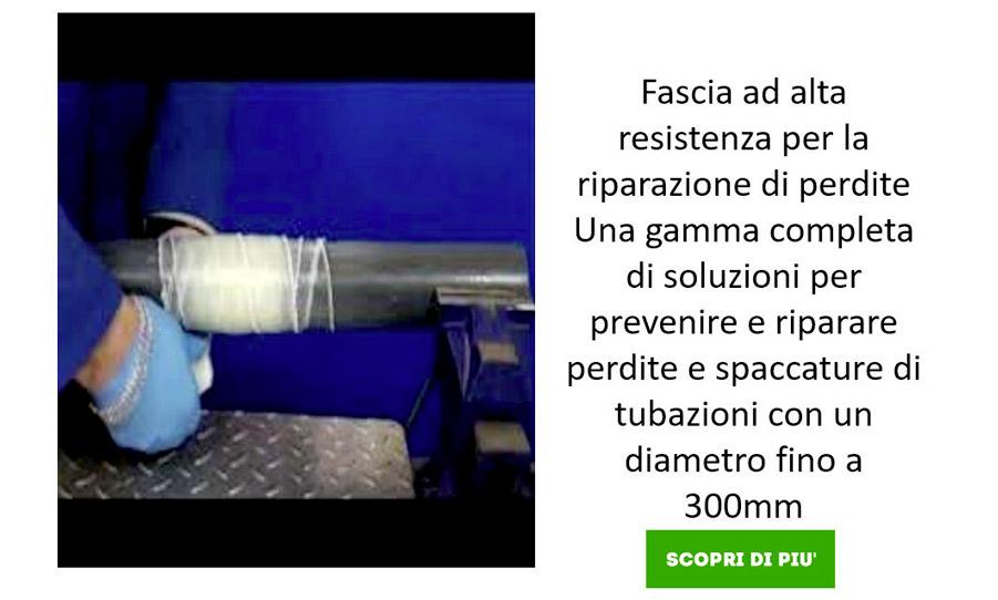 fascia-ripara-tubi4
