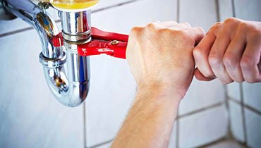 riparazioni idrauliche roma e provincia