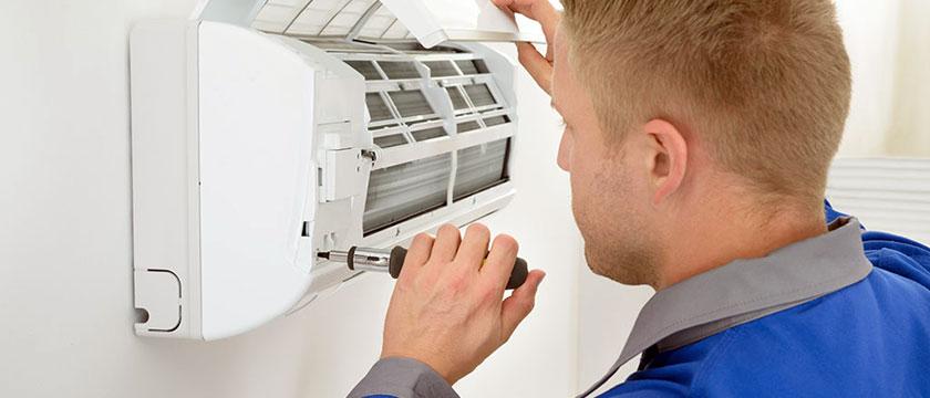 assistenza climatizzatori roma e provincia