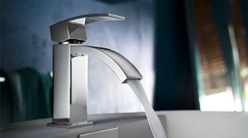 cambiare rubinetti bagno roma