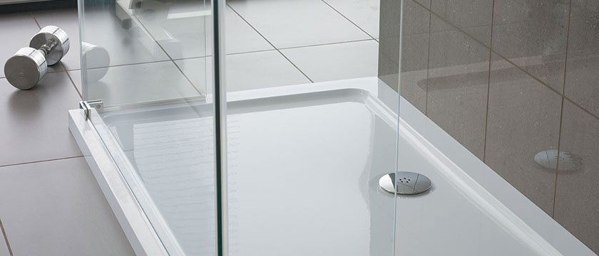 Sostituzione vasca con doccia roma 3892456452 pronto - Sostituzione vasca da bagno ...