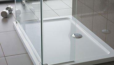 sostituzione vasca bagno con piatto doccia