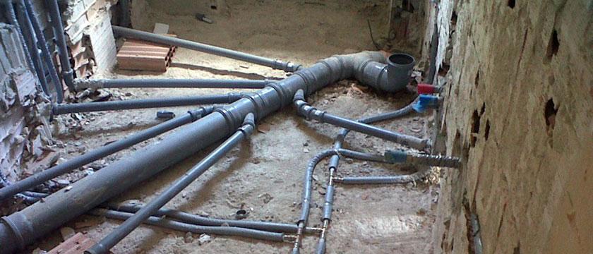 termoidraulica roma