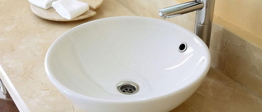riparazione lavandino roma e provincia