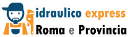 Idraulico Roma | 3892456452 Pronto Intervento