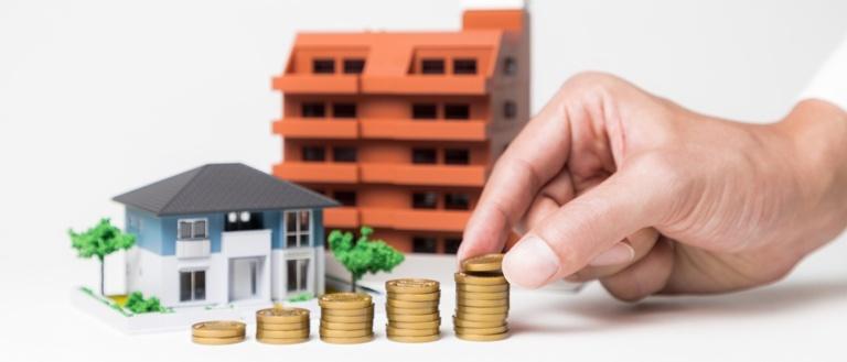 Come funziona la ripartizione delle spese per le fogne condominiali
