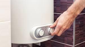 scaldabagno elettrico perde acqua idraulico roma