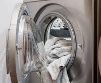 Perché la lavatrice non centrifuga?