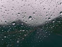 Come ottenere il giusto tasso d'umidità in casa?
