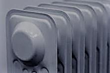 Termosifoni, termoconvettori o fan coil: qual è il sistema più adatto alla tua casa?