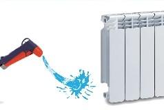 Perchè effettuare il lavaggio dell'impianto di riscaldamento?