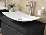 Lavabo per il mobile bagno: quale modello scegliere?
