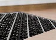 Manutenzione del riscaldamento a pavimento: consigli e soluzioni