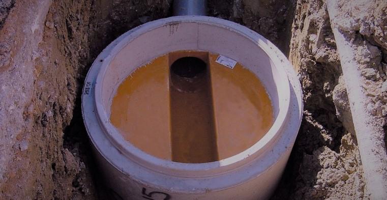 a cosa servono i pozzetti di ispezione idraulico roma e provincia