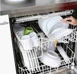 La lavastoviglie fa rumore: cause e soluzioni