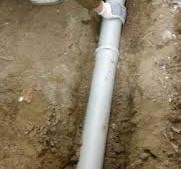 valvola di non ritorno antiriflusso fognatura idraulico roma e provincia