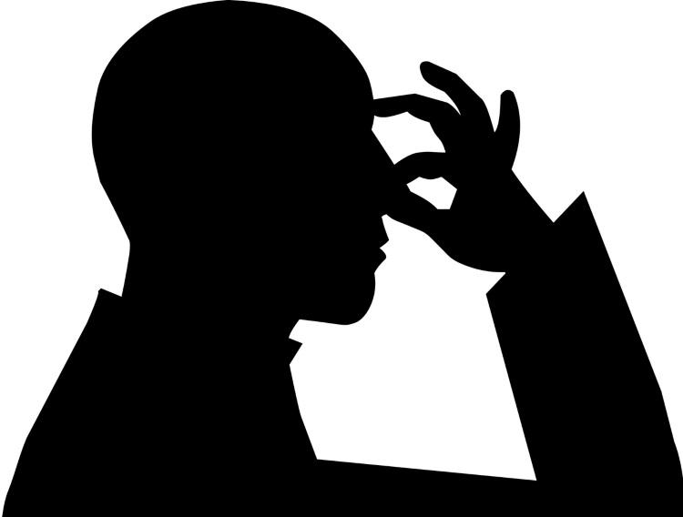 Idraulico Civitavecchia: soluzione ai cattivi odori degli scarichi.