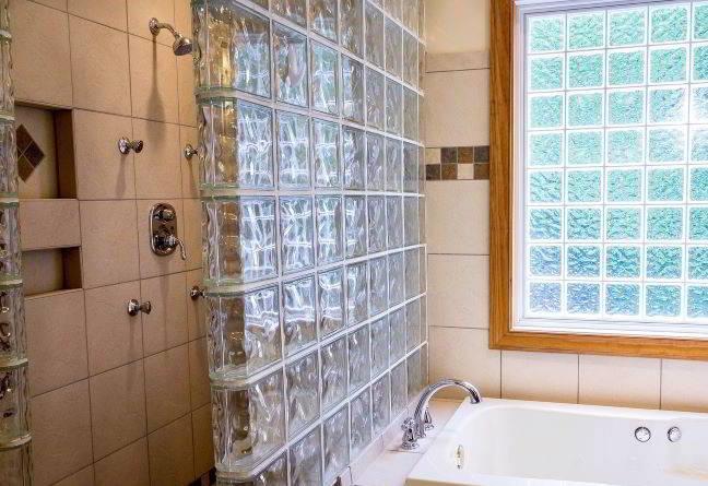 Idraulico Pavona: pronto intervento per la perdita dalla doccia.