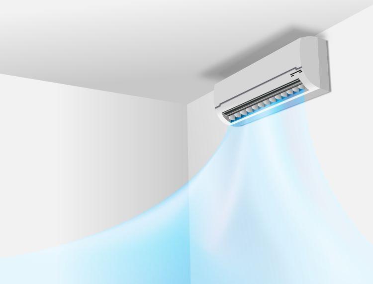 Idraulico Roma Casilina: installazione di climatizzatori e caldaie.