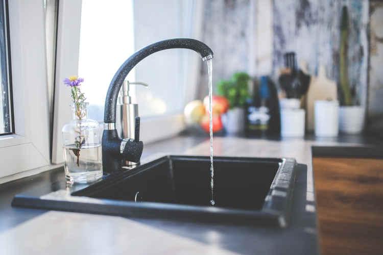 idraulico a Ciampino può installare il tuo lavabo nuovo