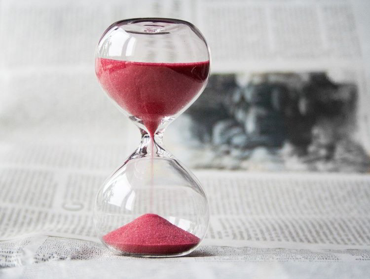 Idraulico a Marino: quando il tempo è dalla tua parte.