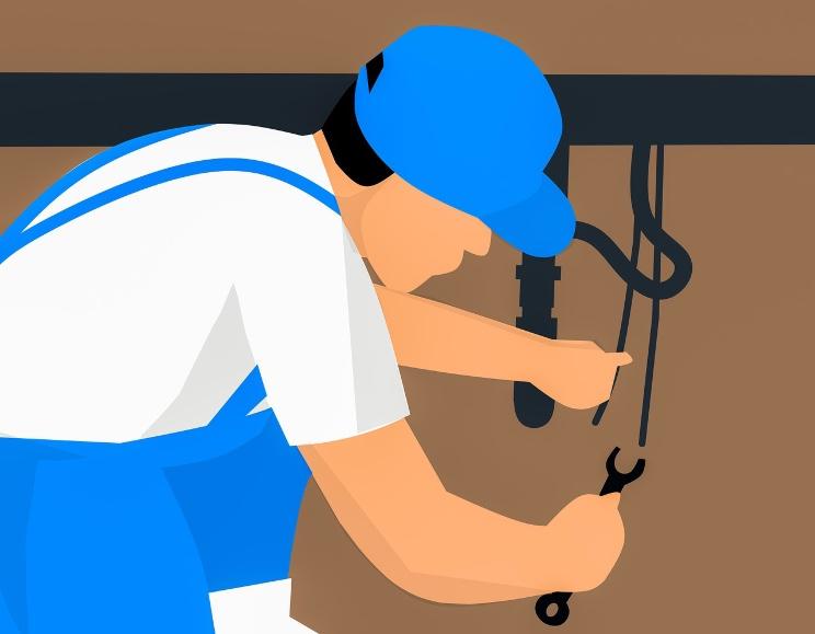 idraulico roma Collina Fleming per riparazione tubature rapida