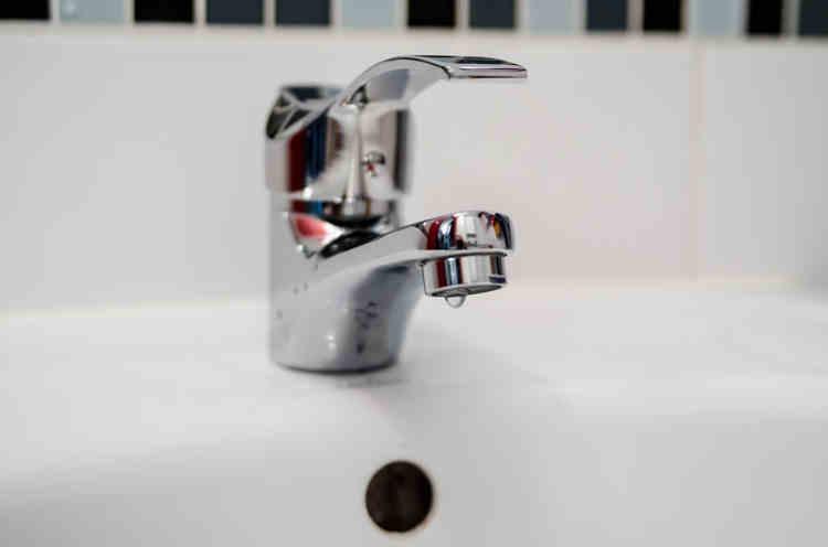 Idraulico a Roma Eur per riparazione rubinetti