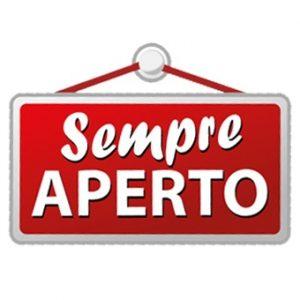 idraulico Campo Marzio domenica e festivi