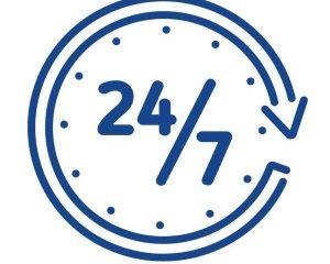 Idraulico Celio 24h