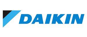 Assistenza climatizzatori Daikin Roma