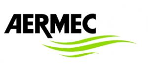 assistenza climatizzatori Aermec Roma