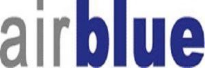 assistenza condizionatori Air Blue a Roma