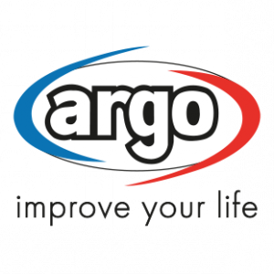 assistenza condizionatori Argo a Roma